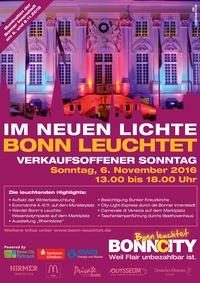 friedrichstrasse bonn willkommen in der friedrichstra e. Black Bedroom Furniture Sets. Home Design Ideas