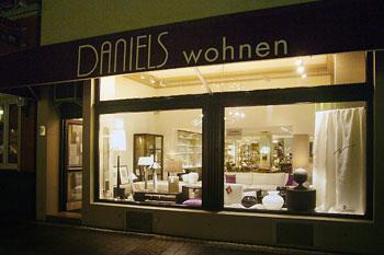 friedrichstrasse bonn einkaufen und genie en. Black Bedroom Furniture Sets. Home Design Ideas